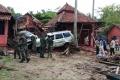 インドネシアで津波、222人死亡 火山噴火による海底地滑り原因か WCCが哀悼の意