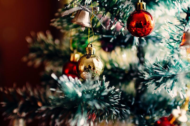 【クリスマスメッセージ】あなたに必要な福音―イエス・キリストのご降誕 妹尾光樹