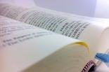 聖書通読は「神と良き時を過ごす」こと 福井誠