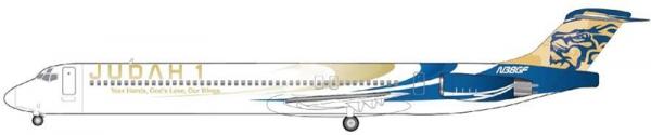 世界初の「キリスト教航空会社」が今夏にも誕生へ、宣教師なら荷物代無料