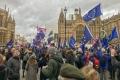 """""""和解と希望"""" EU離脱の混沌のただ中で英国の教会指導者が求める2つのもの"""