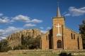 2018年に殺害されたカトリック宣教師は40人、約半数がアフリカ