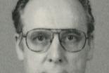 ホセ・マリア・デベラ元上智大学副学長死去、90歳 マスメディア論が専門