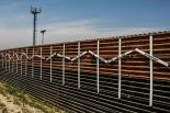 「不法移民」を正しく理解している米国民は半数以下!? メキシコ国境の「壁」めぐり「決戦は金曜日」!