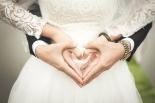 子育てパパのキリスト教ひとり言(18)結婚生活で一番大切なこと