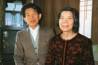 三浦文学の魅力と底力(9)三浦綾子さんの晩年の祈り 込堂一博