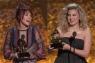 2019年グラミー賞、キリスト教関係部門では女性歌手2人が2冠