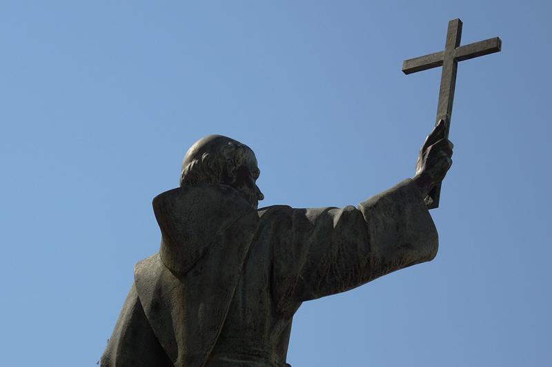 教会の成長拡大に貢献する人財の育成(5)福音の価値について ジョシュア佐佐木