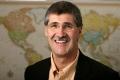 庭野平和賞にレデラック氏、メノナイトの米大名誉教授 紛争地域の平和構築に尽力