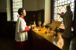 「サタデーナイト・チャーチ」が提示するキリスト教界におけるLGBTへの向き合い方
