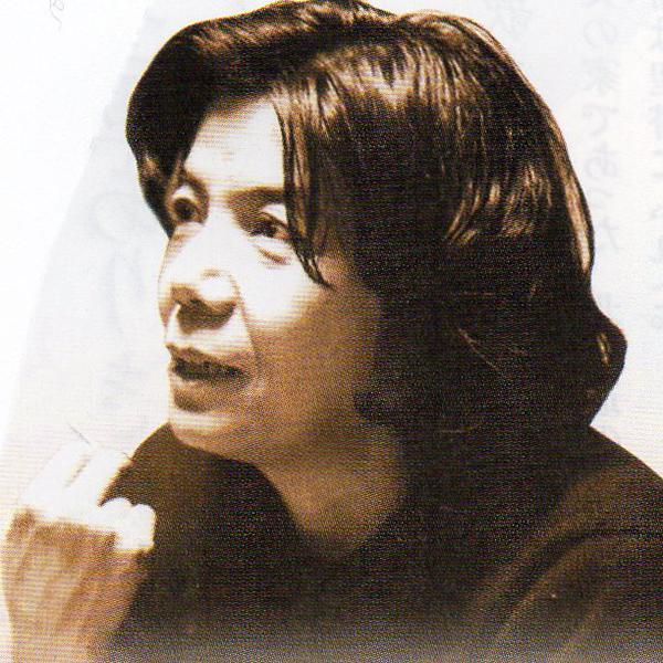 三浦綾子さん