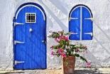 教会の成長拡大に貢献する人財の育成(6)隣人こそ世界への入り口 ジョシュア佐佐木