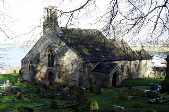 英国国教会、教会法を改訂 全教会での日曜礼拝実施義務を廃止