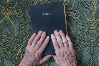 ウィクリフ聖書翻訳協会、タブレット版聖書翻訳アプリ導入で翻訳加速