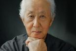 磯崎新氏、建築界のノーベル賞「プリツカー賞」受賞 東京基督教大学チャペルなど設計