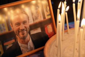 エチオピア航空機墜落、世界教会評議会スタッフの牧師が搭乗 スイスの本部で追悼礼拝