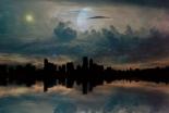 背徳の街のマリヤ(1)暗く深い闇