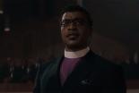 「神の日曜日」 キリスト者必見の「キリスト教映画」