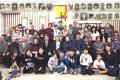 聖書をメガネに 「沖縄説教塾とは」沖縄説教塾事務局・平良善郎牧師への応答・その1