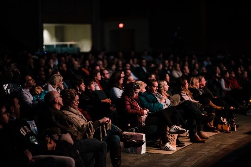 南部バプテスト連盟(SBC)の倫理宗教自由委員会(ERLC)が主催するプロライフ集会「いのちのための福音派」の参加者=1月16日、マクレーン聖書教会(米バージニア州で(写真:ERLC)※ 写真はイメージです。