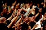 米福音派の50年 彼らは「サブ・ポリティカル集団」か「真理に生きる集団」か