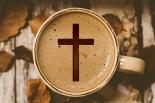 教会の成長拡大に貢献する人財の育成(8)求め続けること ジョシュア佐佐木