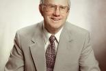 クリスチャン・エイド・ミッション創始者のR・フィンリー氏死去