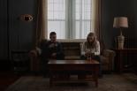 映画「魂のゆくえ」 現代米国教会事情と個々の信仰者の生きざまを描いた裏「タクシードライバー」的な怪作