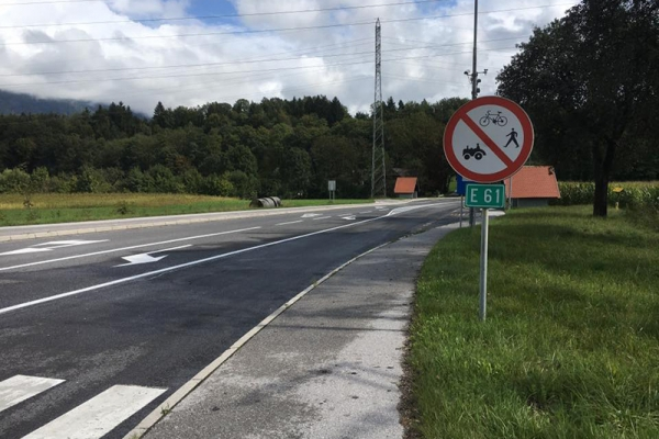 世界自転車旅行記(25)ザグレブ~スロベニア~ミラノの旅 木下滋雄