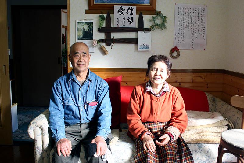 「主のためにもっと用いられたら」 千葉県木更津市の祈祷院が祈りの応援団を募集