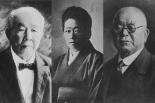 渋沢栄一、津田梅子、北里柴三郎 新紙幣の人物とキリスト教