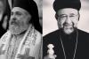 拉致から6年、シリアのアレッポ大主教2人がいまだ行方不明