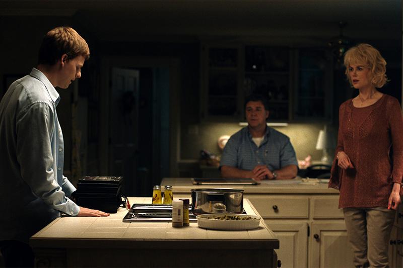 「ある少年の告白」に見るLGBT映画とキリスト教の行方