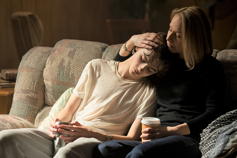 それでも愛せるか? それでも愛するとは? 映画「ビューティフル・ボーイ」に見るドラッグと米国