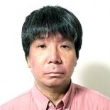 「阪神宗教者の会」4月例会 話し手に大宮有博氏「白人福音派とトランプ現象」