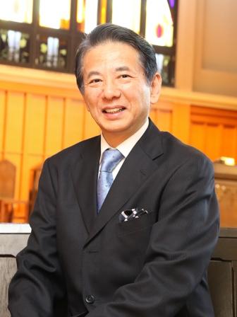 プール学院新理事長にソニー出身の吉田幸一氏、中高の校長も兼務