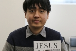 4つの国際映画祭で受賞「僕はイエス様が嫌い」 23歳の新鋭、奥山大史監督インタビュー