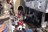 スリランカ爆弾テロ、多くの命を救った男性信徒の死 犠牲になった日曜学校の子どもたち