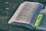 教会の成長拡大に貢献する人財の育成(10)信仰をはたらかせる ジョシュア佐佐木