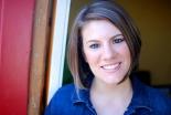 米人気クリスチャン女性作家が急逝、37歳 「聖書的女らしさ」を1年実践した著書など