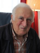 ジャン・バニエ氏死去、知的ハンディ持つ人と持たない人の共同体「ラルシュ」創設者