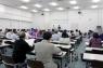 50カ国以上で実践される聖書を正確に読み取る学び方 IBS講師が来日セミナー