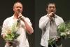 東京でダマー国際映画祭 ガーナ、米国の2作が最優秀作品賞