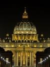 ローマで悪魔払いの講座 カトリック以外にも初開放