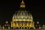 エクソシストが集結、ローマで悪魔払いの講座 カトリック以外にも初開放