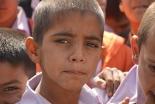 6月16日と23日は「世界難民日曜日」 世界福音同盟などが呼び掛け