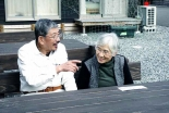 危機の時代から刷新の時代へ(2)因果応報は聖書の教えか 岩村義雄