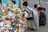 川崎市登戸殺傷事件、日本カトリック学校連合会事務局長「関係者に心を重ね祈る」