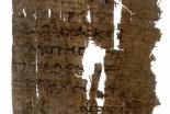 京大式・聖書ギリシャ語入門(11)「これだけは覚えておきたい」これまで習った文法事項の復習
