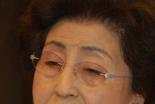 李姫鎬さん死去 金大中元大統領の妻、大韓YWCA連合会総務など歴任